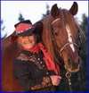 Ricochet Ridge Ranch Horseback Vacations