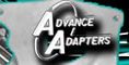 Advance Adapters with the Atlas T-Case Home Page