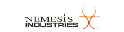 Nemesis Industries Logo