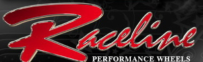 Raceline Home Page; Landuse Supporters