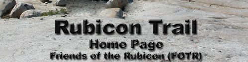 Rubicon Slabs